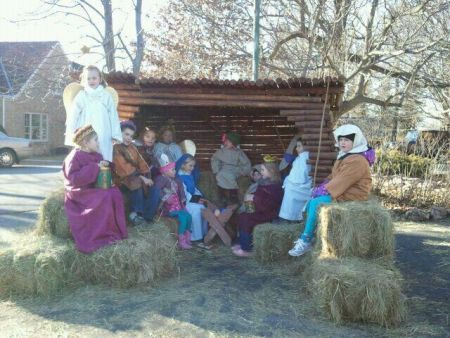 CountryChrist2012_2.jpg